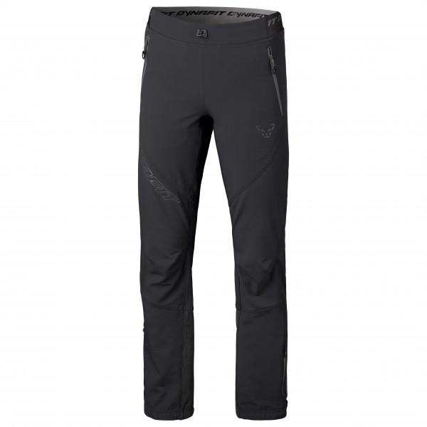 Dynafit - Women's Radical DST Pant - Pantalon de randonnée