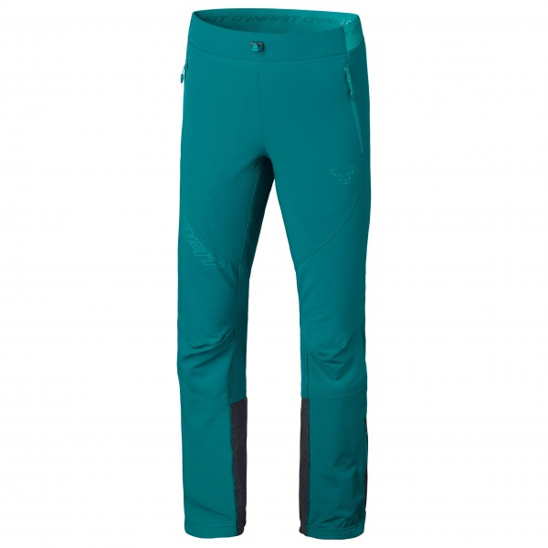 Dynafit - Women's Radical DST Pant - Retkeilyhousut