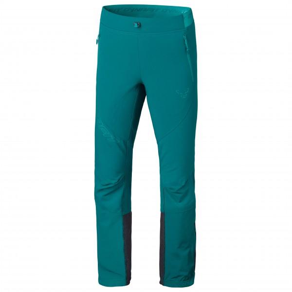 Dynafit - Women's Radical DST Pant - Tourenhose