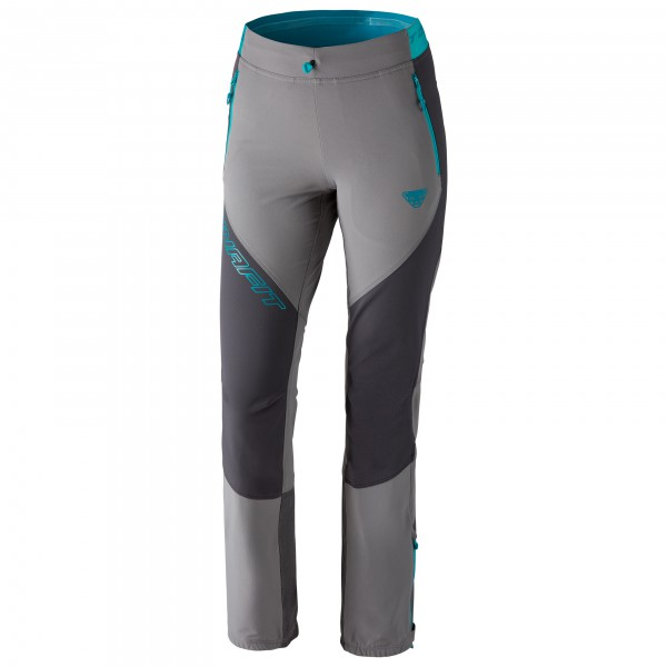 Dynafit - Women's Radical DST Pant - Pantalón de travesía
