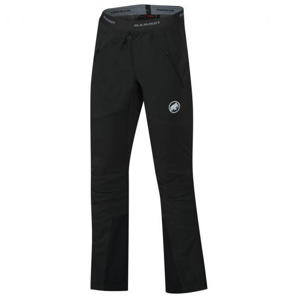 Mammut - Botnica SO Pants Women - Tourbroek