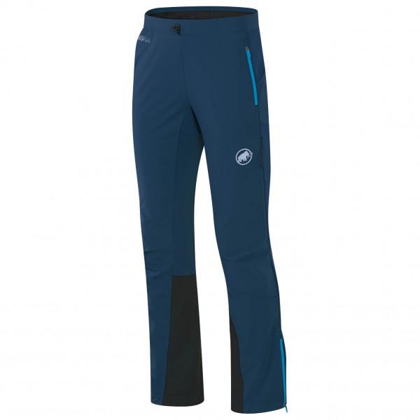Mammut - Botnica SO Pants Women - Tourbroek
