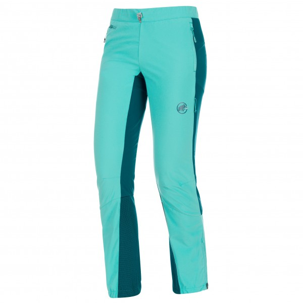 Mammut - Botnica SO Pants Women - Touring pants