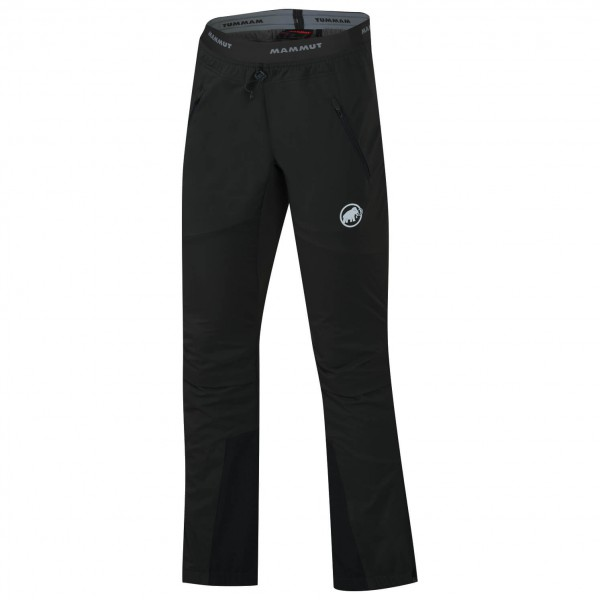 Mammut - Botnica Tour SO Pants Women - Retkeilyhousut