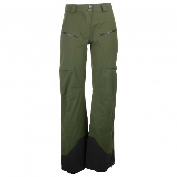 Mammut - Luina Tour HS Pants Women - Ski trousers