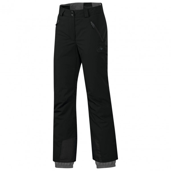 Mammut - Nara HS Pants Women - Skibroek