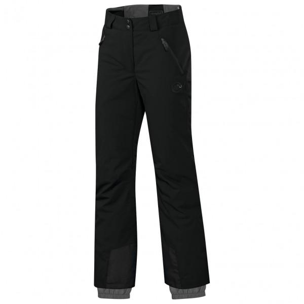 Mammut - Nara HS Pants Women - Hiihto- ja lasketteluhousut