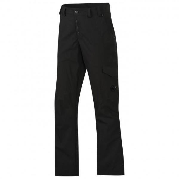 Mammut - Trovat Advanced Pants Women - Pantalon coupe-vent