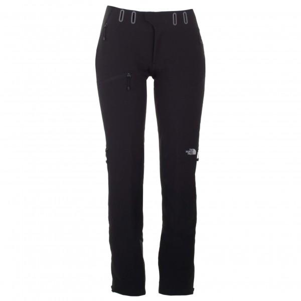 The North Face - Women's Fuyu Subarashi Pant - Mountaineering trousers