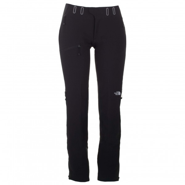 The North Face - Women's Fuyu Subarashi Pant - Touring pants