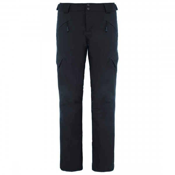 The North Face - Women's Gatekeeper Pant - Hiihto- ja lasket