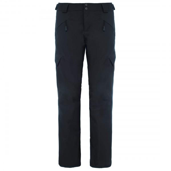 The North Face - Women's Gatekeeper Pant - Pantalon de ski
