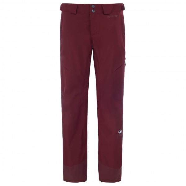The North Face - Women's Nfz Insulated Pant - Pantalon de sk