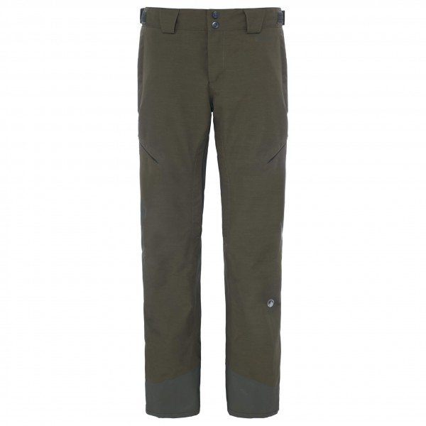 The North Face - Women's Nfz Insulated Pant