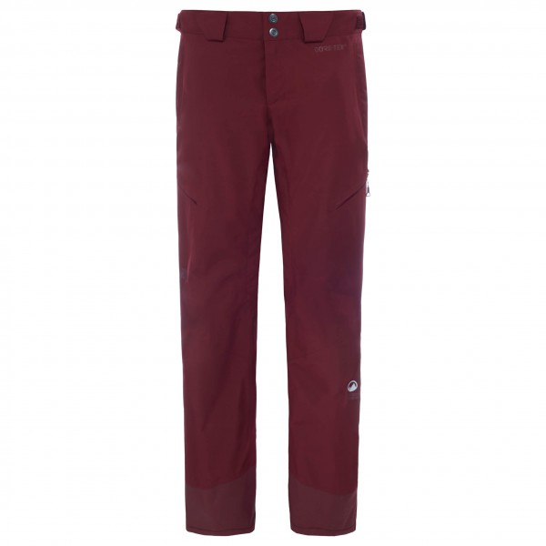 The North Face - Women's Nfz Insulated Pant - Ski trousers