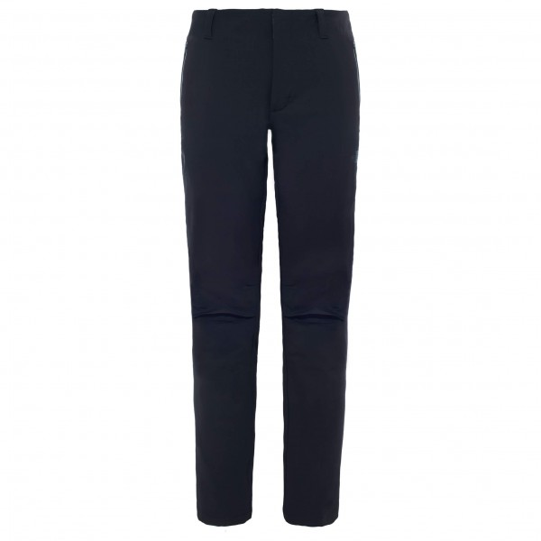 The North Face - Women's Winter T-Chino Pant