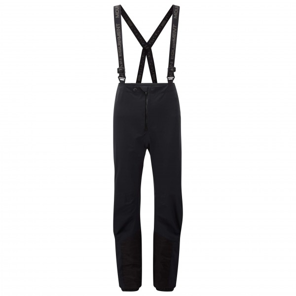 Mountain Equipment - Women's Narwhal Pant
