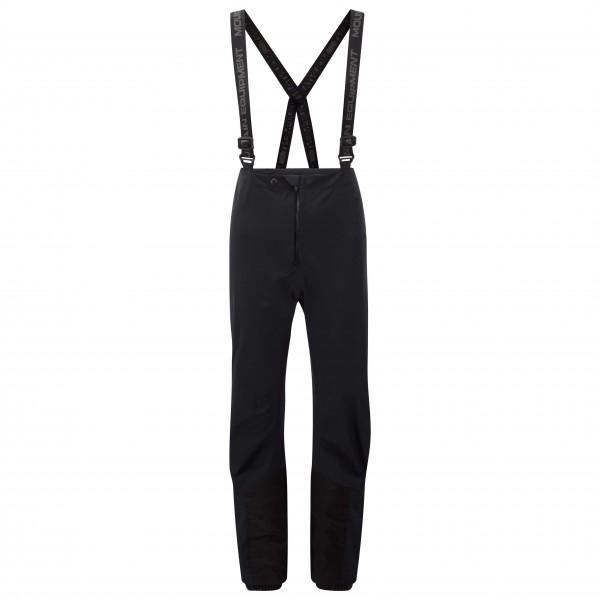 Mountain Equipment - Women's Narwhal Pant - Hardshell pants