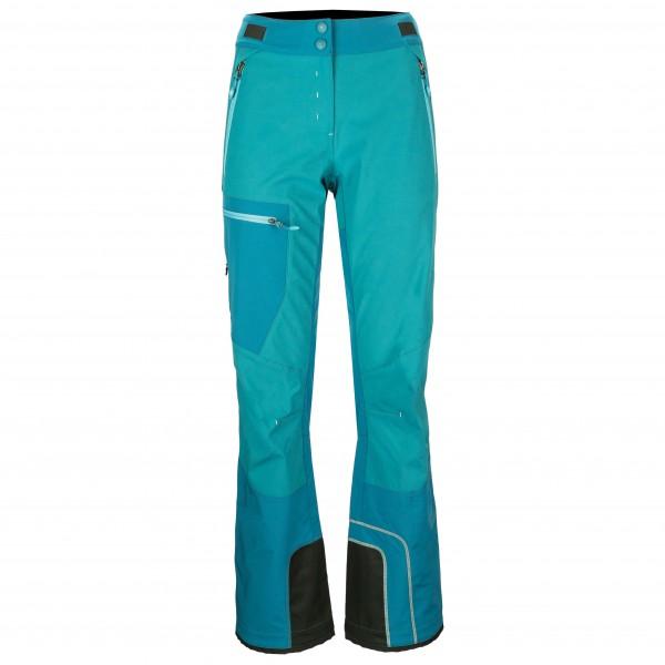La Sportiva - Women's Gala Pants - Retkeilyhousut