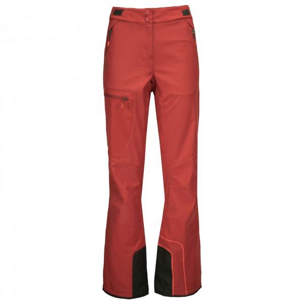 La Sportiva - Women's Gala Pants - Touring pants