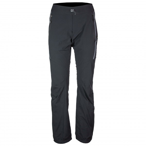 La Sportiva - Women's Skadi 2.0 Pants - Retkeilyhousut