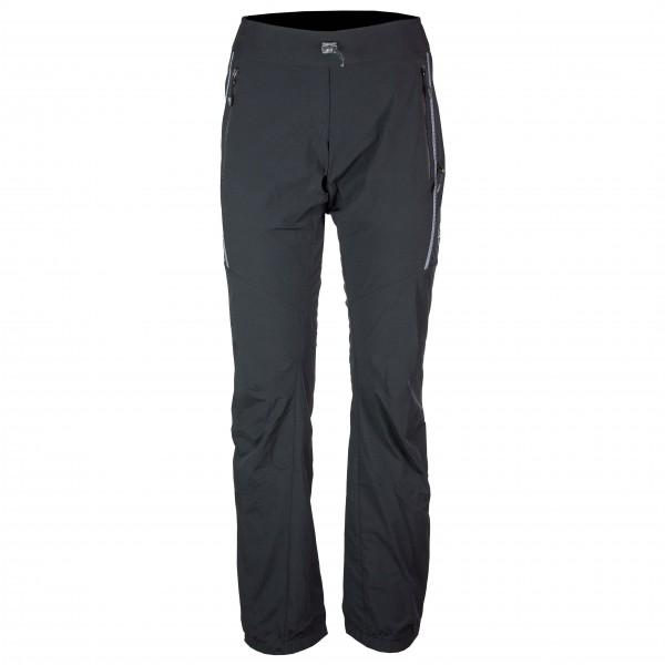 La Sportiva - Women's Skadi 2.0 Pants - Touring pants