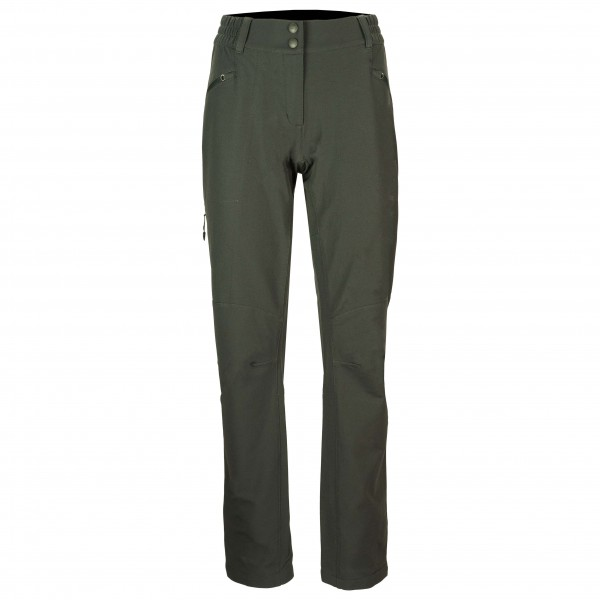 La Sportiva - Women's Walker Pants - Pantalon de randonnée
