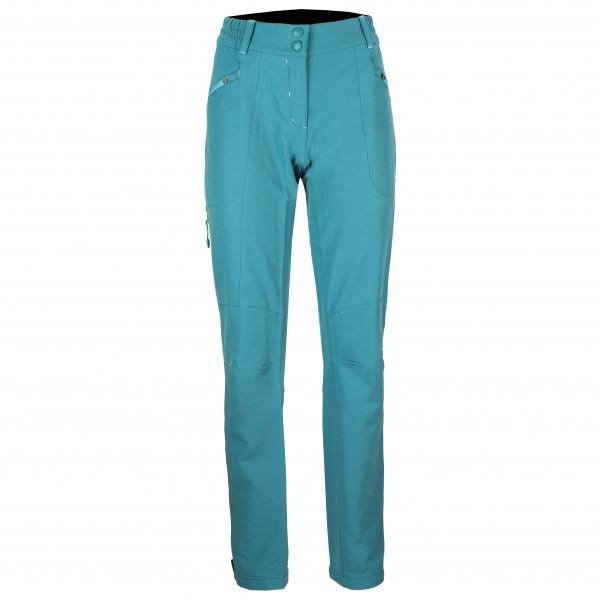 La Sportiva - Women's Walker Pants - Tourbroek