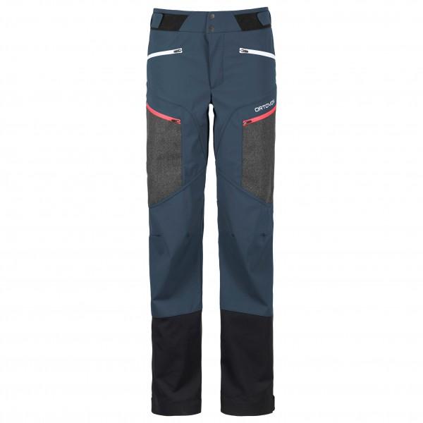 Ortovox - Women's NTC+ Pordoi Pants - Retkeilyhousut
