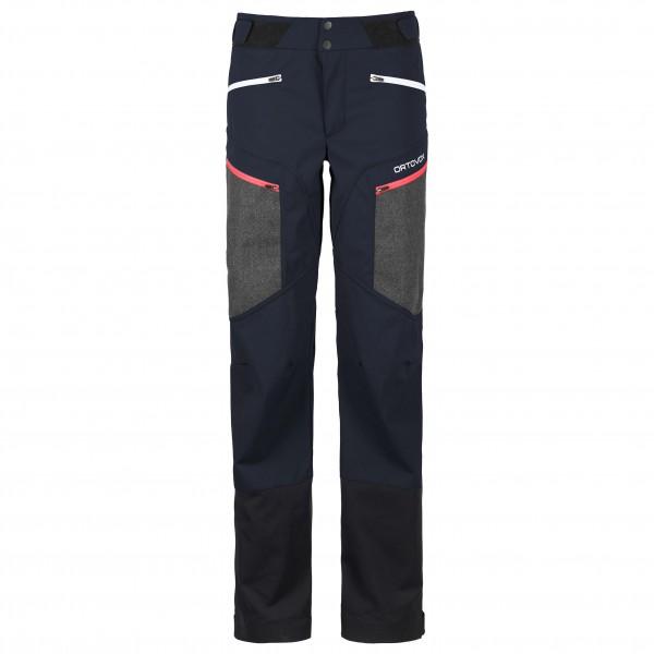Ortovox - Women's NTC+ Pordoi Pants - Turbukse