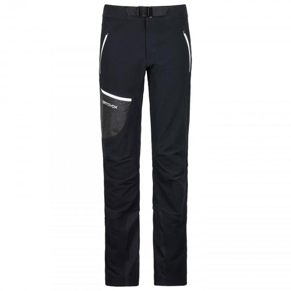 Ortovox - Women's Shield Shell Cevedale Pants - Tourenhose