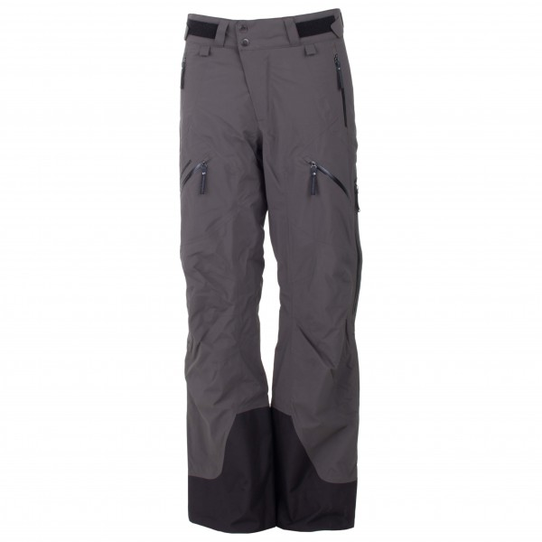 Peak Performance - Women's Heli 2L Gravity Pants - Skihose