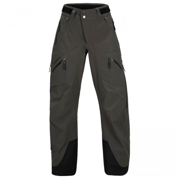 Peak Performance - Women's Heli Gravity Pants - Ski pant