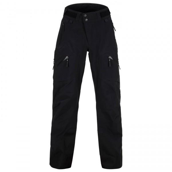 Peak Performance - Women's Heli Gravity Pants - Ski pant