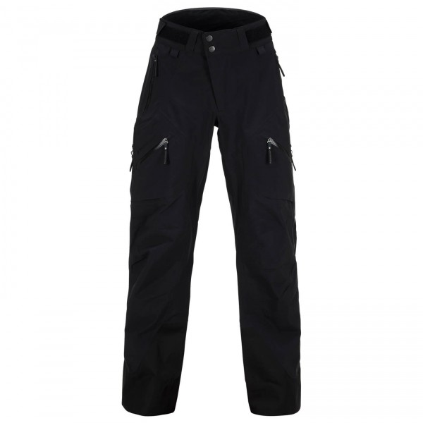 Peak Performance - Women's Heli Gravity Pants - Skibroek
