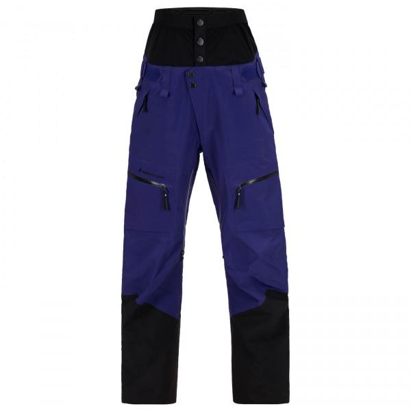 Peak Performance - Women's Heli Vertical Pants - Ski pant