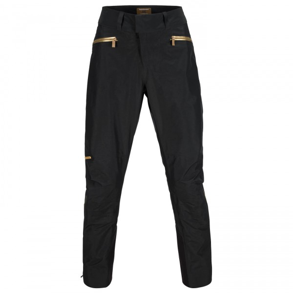 Peak Performance - Women's Milan PT - Pantalon de ski
