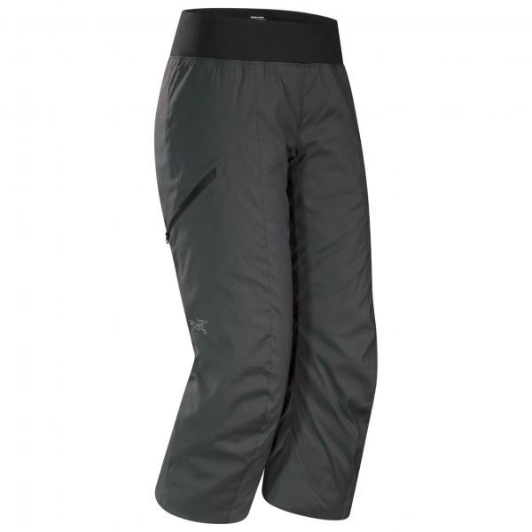 Arc'teryx - Women's Axina Knicker - Synthetic pants