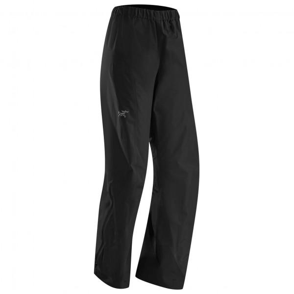 Arc'teryx - Women's Beta SL Pant - Pantalon hardshell