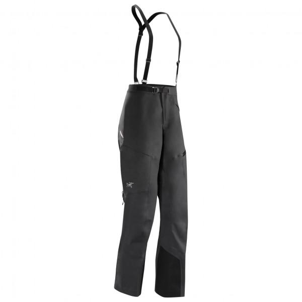 Arc'teryx - Women's Procline AR Pant - Pantalon de ski