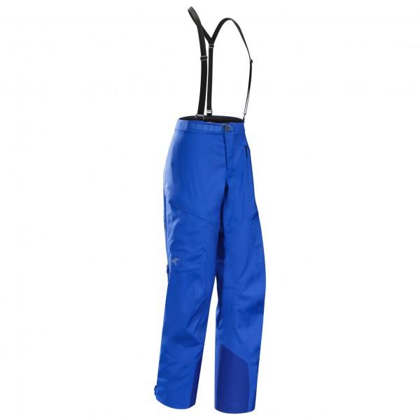 Arc'teryx - Women's Procline AR Pant - Ski pant