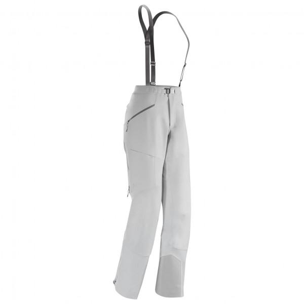 Arc'teryx - Women's Procline FL Pants - Pantalon de ski