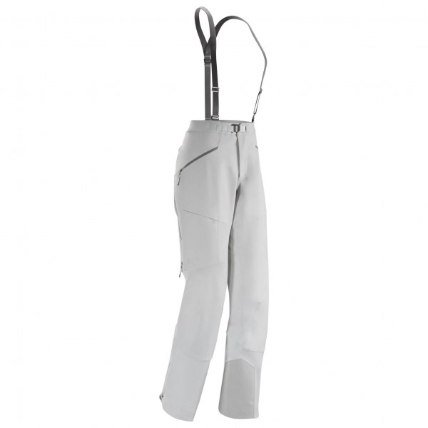Arc'teryx - Women's Procline FL Pants - Skibroek