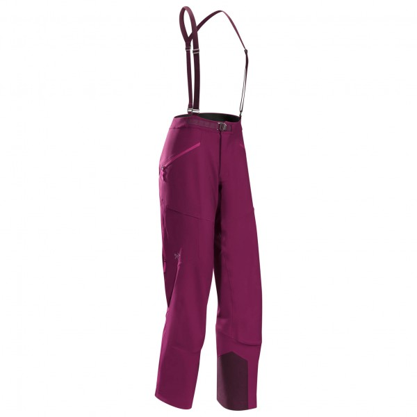 Arc'teryx - Women's Procline FL Pants - Ski pant
