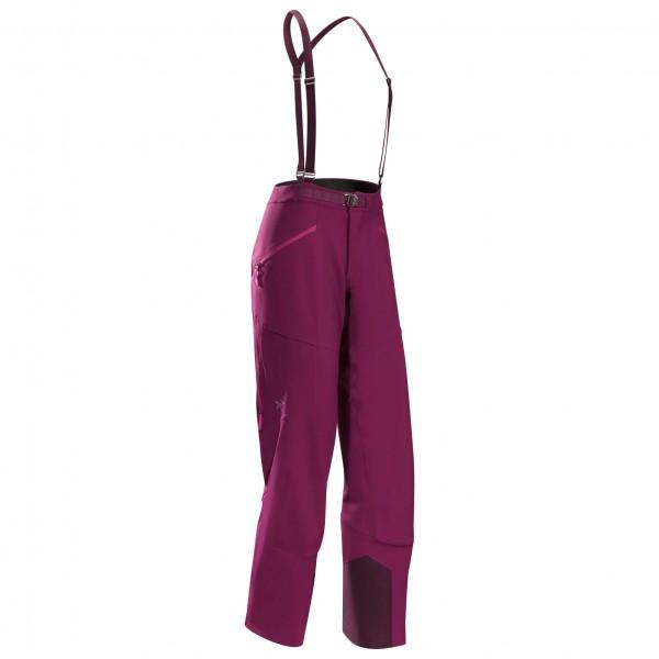 Arc'teryx - Women's Procline FL Pants - Skibroek
