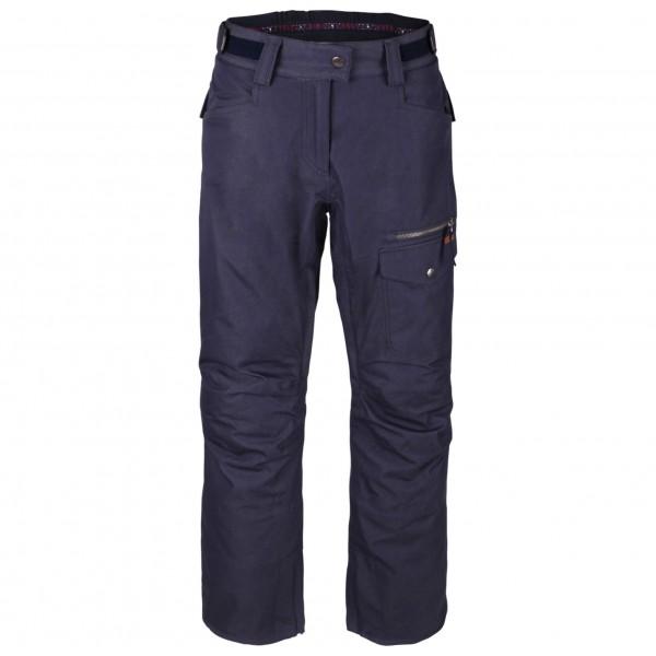 Alprausch - Women's Rotflueh Flora - Ski trousers