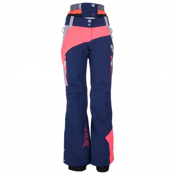 Picture - Women's Seen Pant - Ski pant
