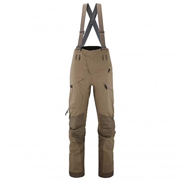 Klättermusen - Women's Brage Pants - Pantalon de randonnée