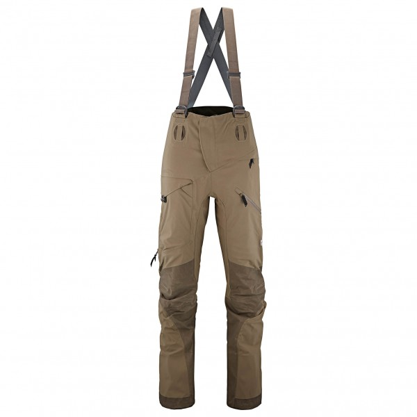 Klättermusen - Women's Brage Pants - Touring pants