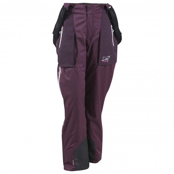 2117 of Sweden - Women's Huså Pant - Skihose